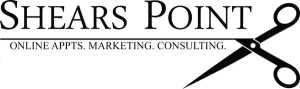 shearspoint_logo-NEW-TAGLINE2-small1-300x89