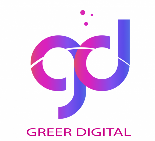 greer digital
